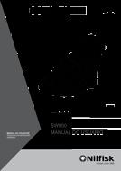 Manual do usuário SW900
